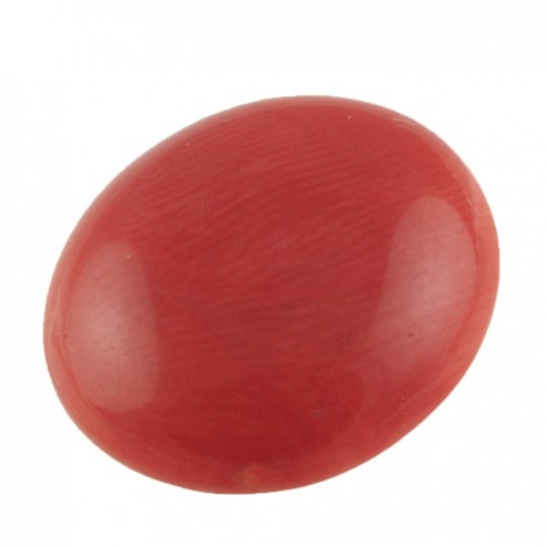 Red Coral (Moonga)